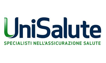Fisios Centro Fisioterapico convenzionato con Unisalute a Livorno