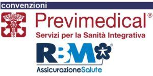 previmedical_rbm