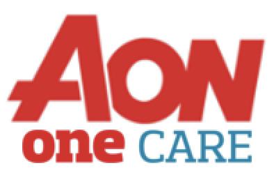 Aon One Care
